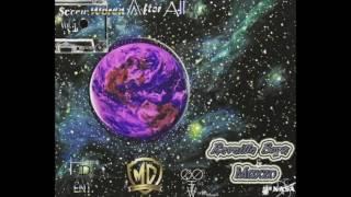Reveille Boyz & Maxzo X Scottie P -Dab