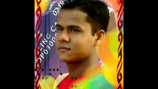 new nepali lok dohori geet 2013 & timro mana dukhna dinna sanu