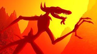 A Devil's Justice (Power Corrupts S2E1)