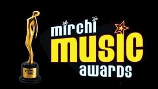 Mirchi Music Awards 2016 Full Show HD