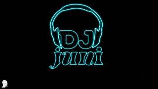 WANYAMWEZ SINGELI BEAT KIBATI--DJ JUNI 0710282805