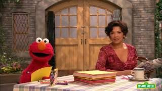 Sesame Street: Elmos Favorite Stories Preview