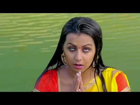 Xxx Mp4 Hara Hara Mahadevaki Nikki Galrani Hot Cleavage Scene Slow Motion Edit 3gp Sex