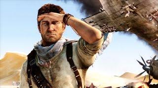 Top 10 Treasure Hunters in Video Games