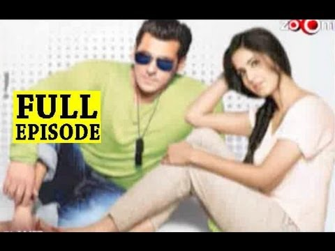 Katrina gets back to Salman, Karisma ignores questions on her husband & more news
