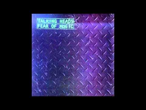 Xxx Mp4 Talking Heads Fear Of Music 3gp Sex