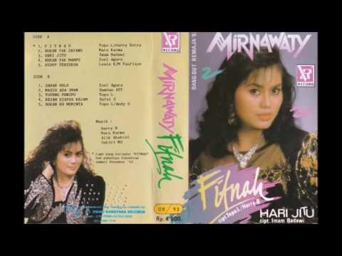 Fitnah  Mirnawaty (original Full)