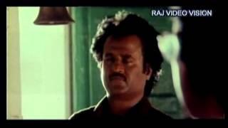 Sentiment scene Thalapathy