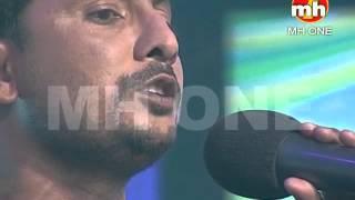 LEGENDS-EK YAAD UNKE BAAD  |  SALEEM AKHTAR  |  TRIBUTE TO SHIV KUMAR BATALVI  |  MH ONE MUSIC