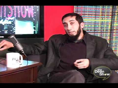 Xxx Mp4 What S Islam Say About Muslims Having Sex Outside Of Marriage TheDeenShow 3gp Sex