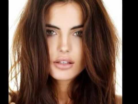 beautiful-spanish-girl-sex