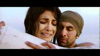 Anjaana Anjaani 2010 Hindi Movie DvD Rip PART 11