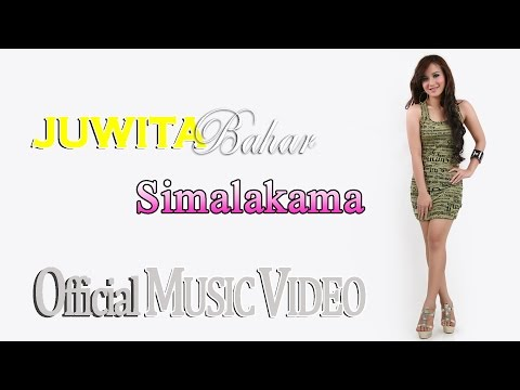 Juwita Bahar - Simalakama [Official Music Video HD] Mp3
