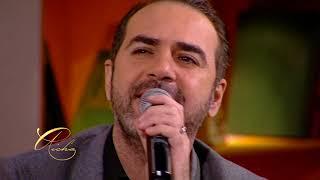 Aicha - Wael Jassar - ghariba Al Nass   |   عائشة - وائل جسار - غريبة الناس