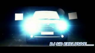 We Doin It Big  Rdb Feat Smooth  Raftaar Club Cloud Mix1 Dj Sid