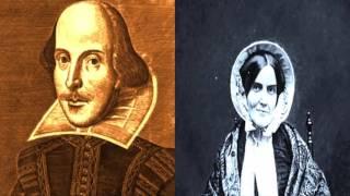 Delia Bacon y Shakespeare - Alejandro Dolina