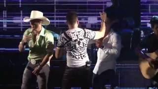 Antony e Gabriel part Pedro Paulo e Alex   Bonito pra você Clipe Oficial