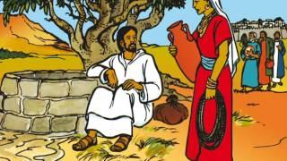 Words of Life Ukwuani-Aboh-Ndoni: Ukwuani People/Language Movie Trailer