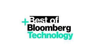 Full Show: Best of Bloomberg Technology (09/22)