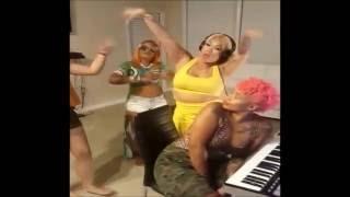 Lovely Mimi - new single alert