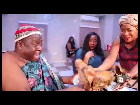 Xxx Mp4 Best Christmas Wishes From Nollywood Actors NollywoodPicturestv 3gp Sex