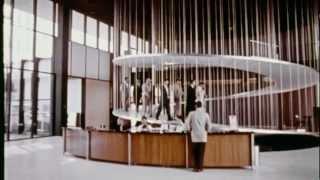 Neil deGrasse Tyson - We Stopped Dreaming (Episode 1)