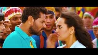 Go Go Govinda   OMG  Oh My God! 2012 720p HD video song