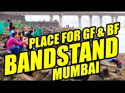 Xxx Mp4 Bandstand Mumbai Bandra Bandstand Bandstand Bandra Mumbai Bandstand Beach Lovers Point Bandra 3gp Sex