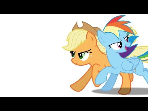 Xxx Mp4 PMV Old Town Road Feat Billy Ray Cyrus Remix 3gp Sex