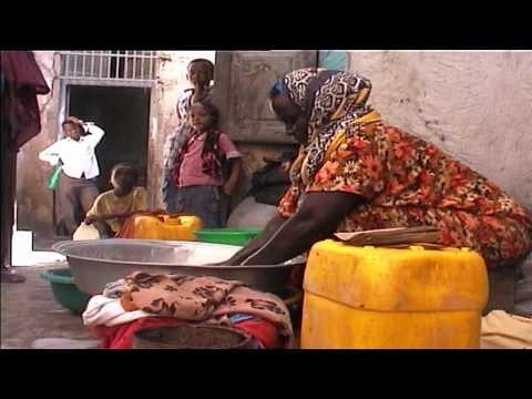 Xxx Mp4 Somalia Life In Mogadishu 3gp Sex