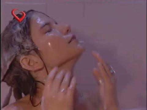 Rebelde Way capitulo 175 sorpresa en la ducha