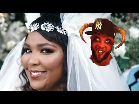Lizzo Truth Hurts Halloween 2019 Remix KnowleDJ