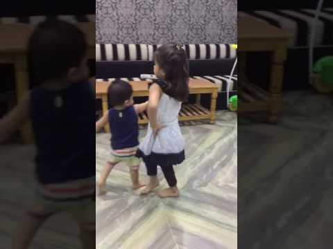 Xxx Mp4 Choti Bachi Ka Super Dance Iske Aage Aache Ache Fail Hai 3gp Sex
