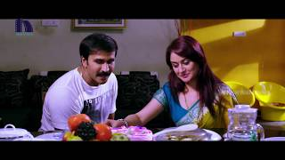 Ravi Planned to ends Sonia Over His Relationship - Tharuvatha Katha Movie Scenes