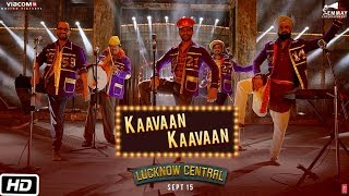 Lucknow Central Movie Video & Audio Songs |  Farhan Akhtar, Diana Penty, Gippy Grewal, Ronit Roy, Deepak Dobriyal