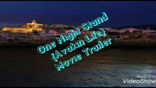 One Night Stand {Avakin Life} Movie Trailer!