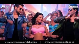 Jawani Le Doobi CLUB MIX DJ Polash