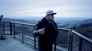 Jiggz - Was wäre wenn official HD Video