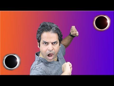 Xxx Mp4 Rahu 11th Ketu 5th House Axis Dance In Vedic Astrology 3gp Sex