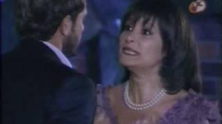 Sortilegio Victoria y Fernando que pasa con Alejandro