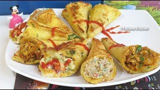 ♨Easy Ifthar Snack || 3 രുചിയിൽ  || Sweet and Spicy || Recipe :151