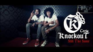 Knockout | LiL Eazy & DTP - Still The Same |#Music #Video #Jeddah