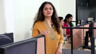 Anuradha Agharkar - Emerzent HR Processing Pvt Ltd