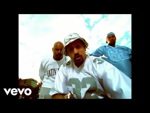 Cypress Hill No Entiendes La Onda How I Could Just Kill A Man