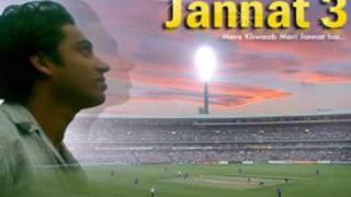 Jannat Trailer - Jannat 3 Promotion