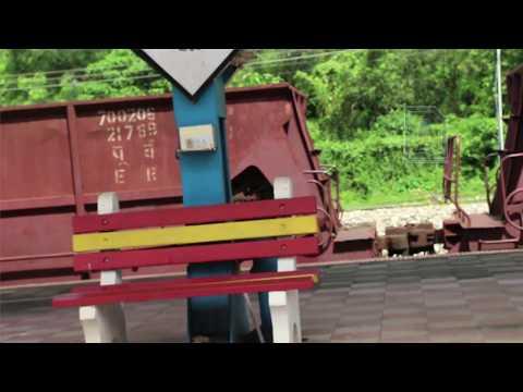 New Mal Junction, Jalpaiguri