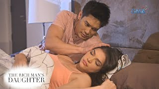 The Rich Man's Daughter: Full Episode 43 (with English subtitle)