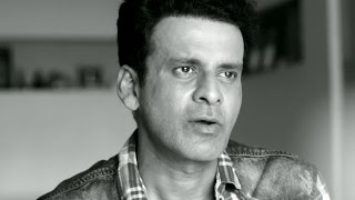 हिंदी कविता : Rashmirathi : Ramdhari Singh Dinkar : Manoj Bajpeyi in Hindi Studio with Manish Gupta