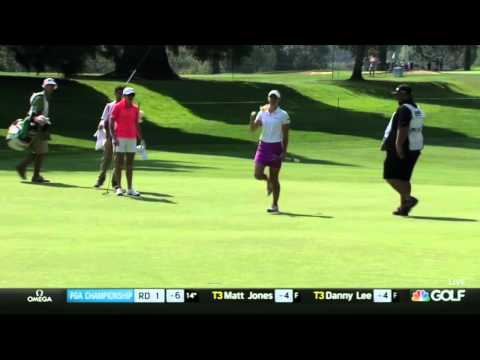 Xxx Mp4 Amy Anderson 1st Round Highlights At The 2015 Portland Classic Presented By Cambia Health Solutions 3gp Sex