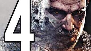 The Witcher 4 coming sooner than you think